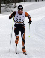 Where Are They Now? – For Bauer, Family is Focus, but Birkebeiner Still Beckons