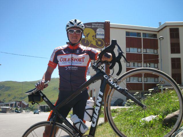 https://fasterskier.com/wp-content/blogs.dir/1/files/2010/08/Billy-Demong-Alpe-dHuez.jpg