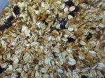 Recipe of the Week: Granola from Scratch
