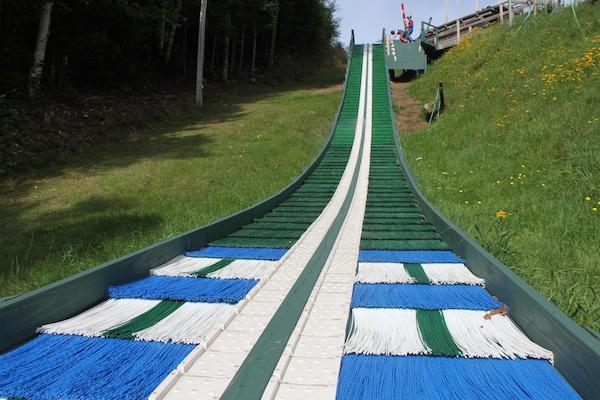 https://fasterskier.com/wp-content/blogs.dir/1/files/2010/08/Ski-Jump.jpg