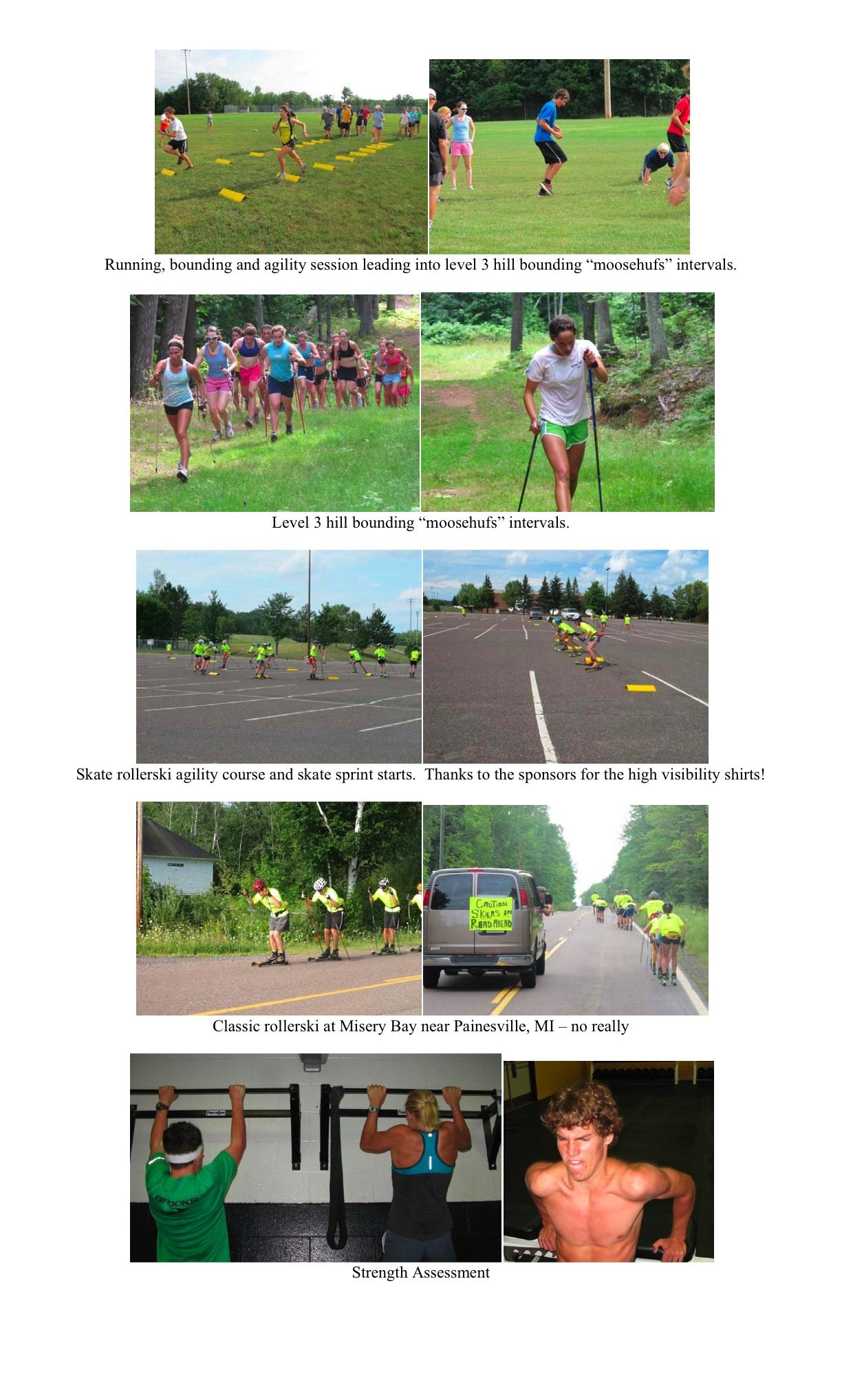 https://fasterskier.com/wp-content/blogs.dir/1/files/2010/08/USSA-National-J2-Talent-Camp-pics.jpg