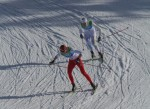 FIS Mulls New Format for Poland World Cup