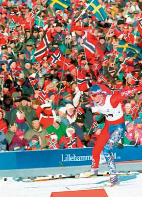 https://fasterskier.com/wp-content/blogs.dir/1/files/2010/10/Tomas-Alsgaard-30-km-1994-sm.jpg