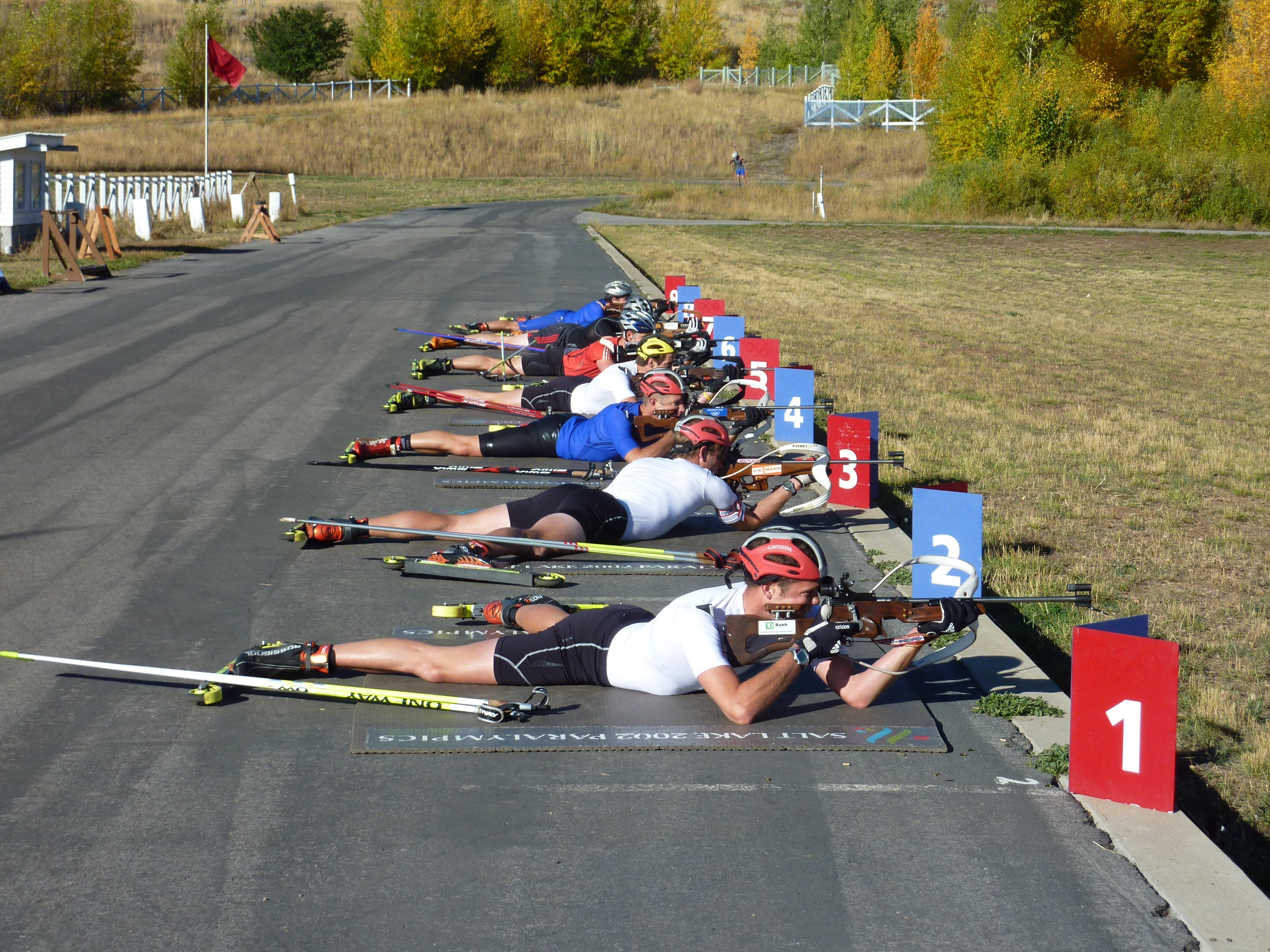 https://fasterskier.com/wp-content/blogs.dir/1/files/2010/10/biathlonmen.jpg