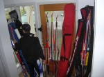 La Nina – Does it Affect Grinds and Skis?