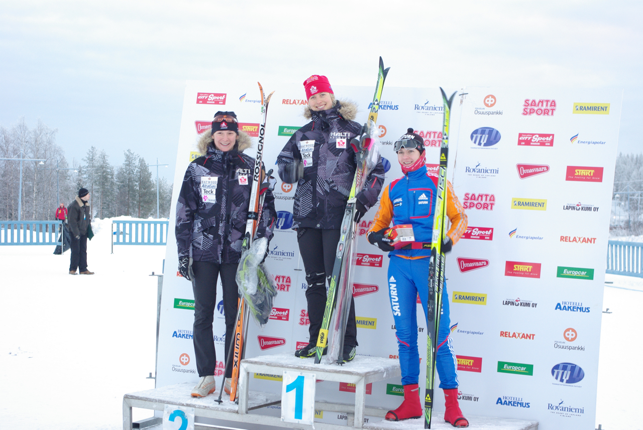 https://fasterskier.com/wp-content/blogs.dir/1/files/2010/11/Chandra-Crawford-and-Dasha-Gaiazova-Rovaniemi-podium.jpg