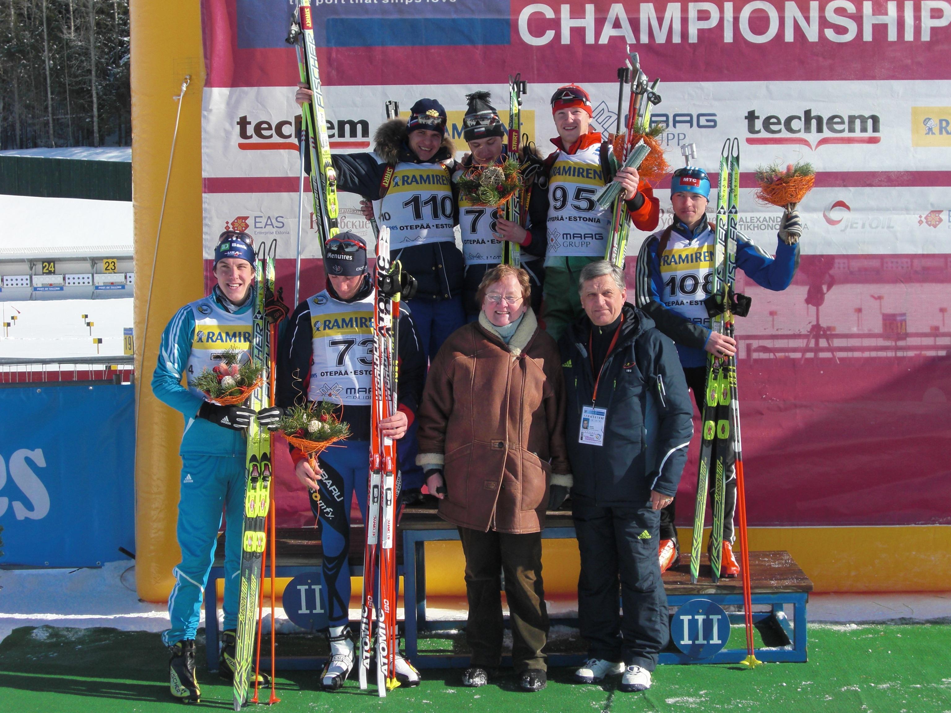https://fasterskier.com/wp-content/blogs.dir/1/files/2010/11/IBU-podium.jpg