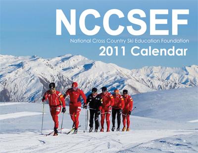 https://fasterskier.com/wp-content/blogs.dir/1/files/2010/11/NCCSEF-Calendar-Cover.jpg