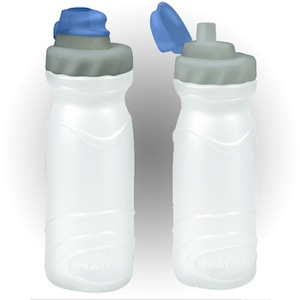 https://fasterskier.com/wp-content/blogs.dir/1/files/2010/11/Nathan-Water-Bottle.jpg