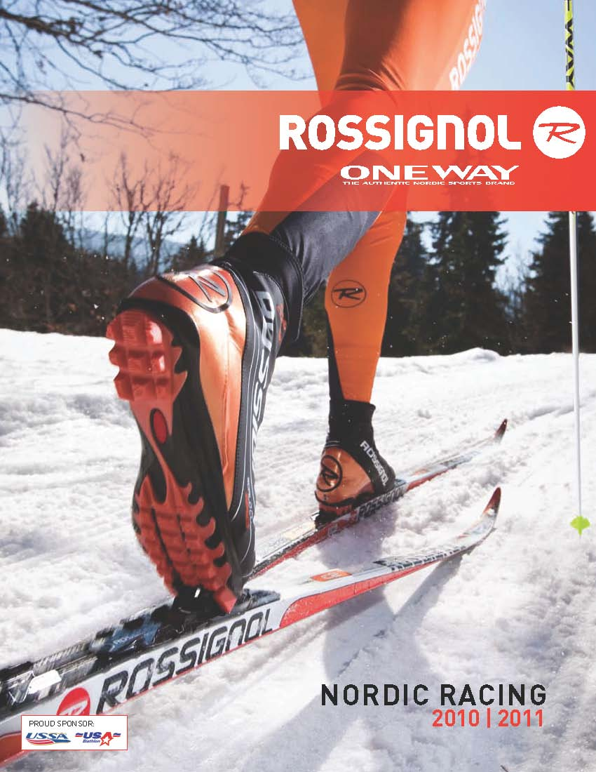 https://fasterskier.com/wp-content/blogs.dir/1/files/2010/11/Rossignol_Nordic_Race_Cover_Page_1.jpg