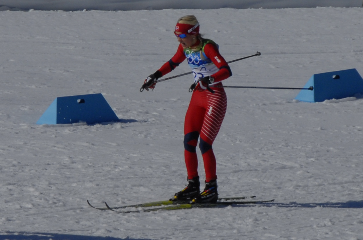 https://fasterskier.com/wp-content/blogs.dir/1/files/2010/11/Therese-Johaug-OL-2010-Kent-edit.jpg