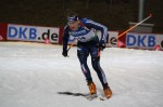US Biathlon Preview: 2010-11 (corrected!)
