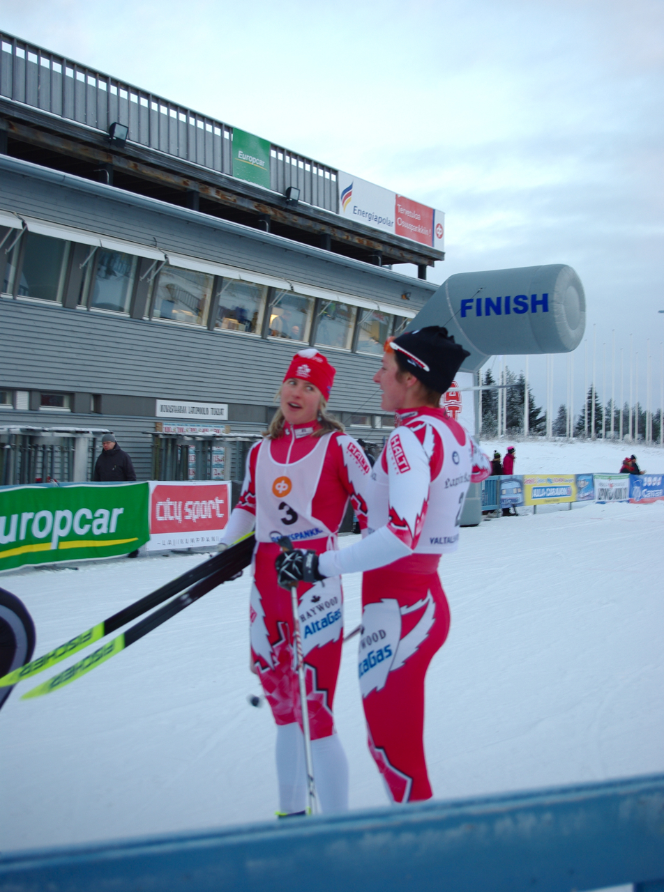 https://fasterskier.com/wp-content/blogs.dir/1/files/2010/11/crawford-and-gaiazova-post-race.jpg