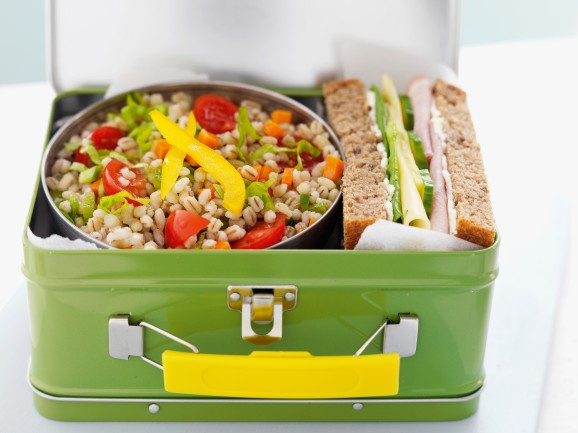 https://fasterskier.com/wp-content/blogs.dir/1/files/2010/11/packed-lunch.jpg
