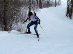 The More the Better: Four More Biathletes Head to Europe after Minnesota Trials