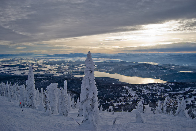https://fasterskier.com/wp-content/blogs.dir/1/files/2010/12/PJ-Sullivan-whitefish-montana-cc-content-flickr.jpg