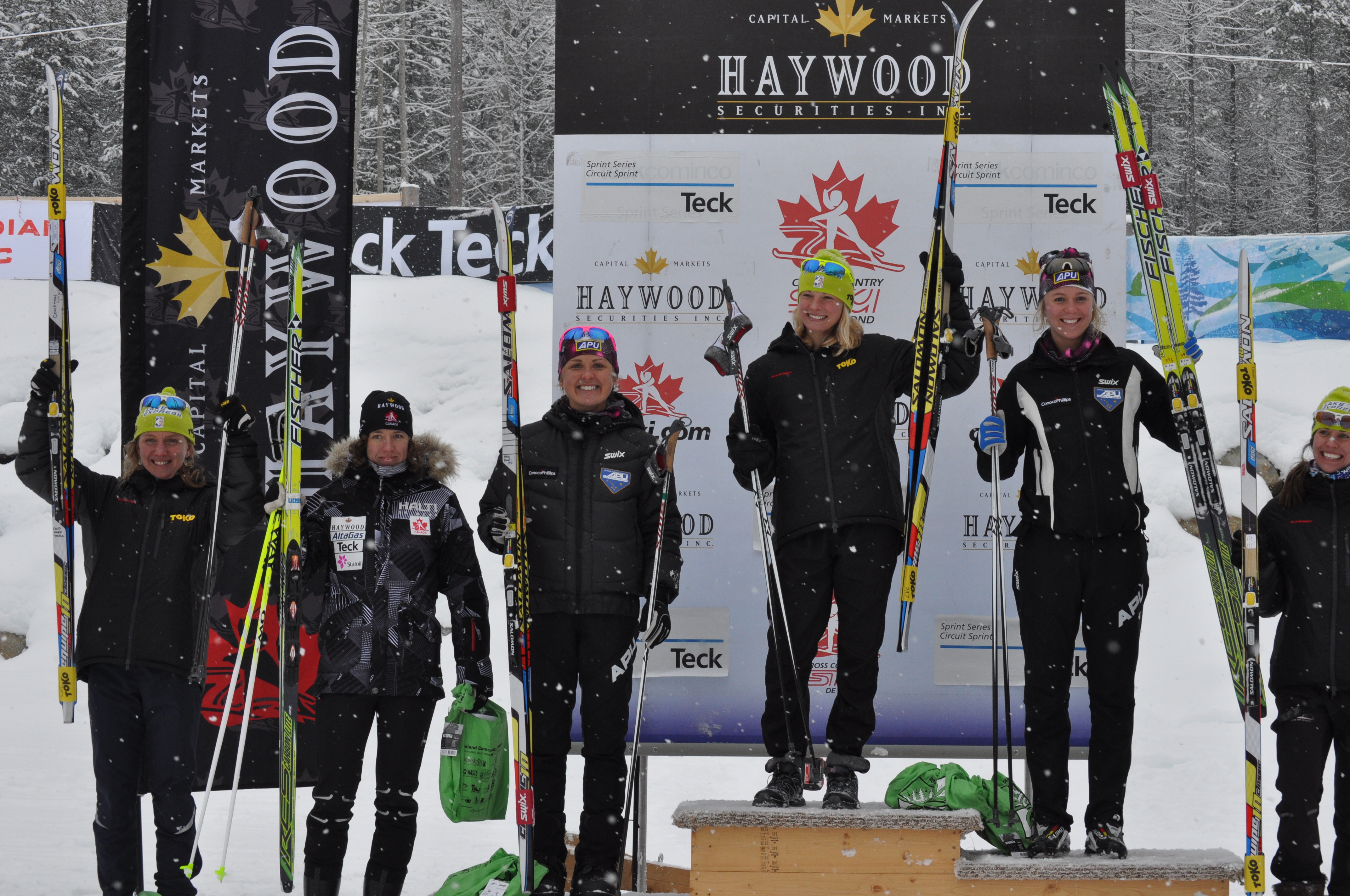https://fasterskier.com/wp-content/blogs.dir/1/files/2010/12/Rossland-minitour-overall-women-winners.jpg