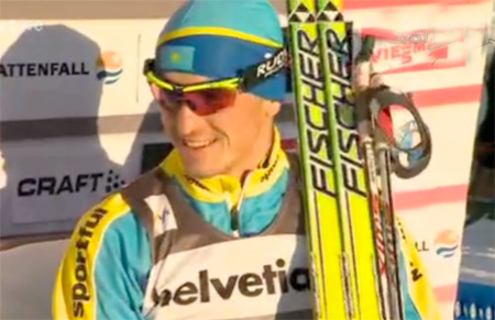 https://fasterskier.com/wp-content/blogs.dir/1/files/2010/12/davos-polt.jpg