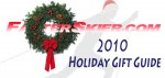 2010 FasterSkier Holiday Gift Guide: $20-$50