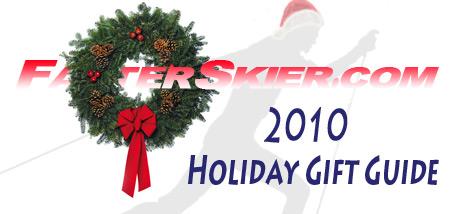 https://fasterskier.com/wp-content/blogs.dir/1/files/2010/12/gift-guide-2010.jpg