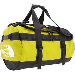 https://fasterskier.com/wp-content/blogs.dir/1/files/2010/12/north-face-base-camp-duffel.jpg