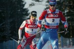 Lack of FIS Action on Banned Russians Causing Confusion: 'It Shouldn't Be This Difficult'