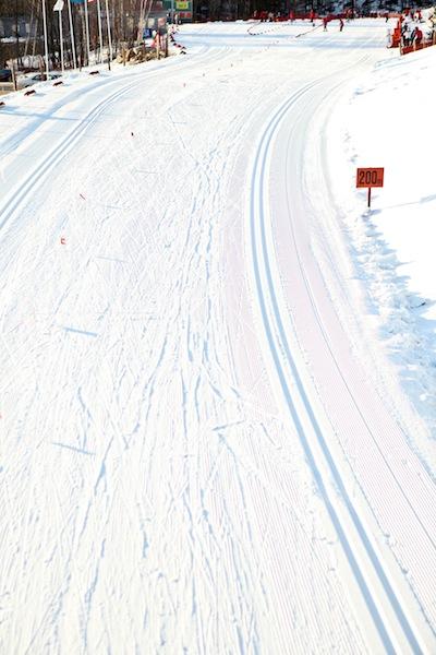 https://fasterskier.com/wp-content/blogs.dir/1/files/2011/01/Course-2.jpg
