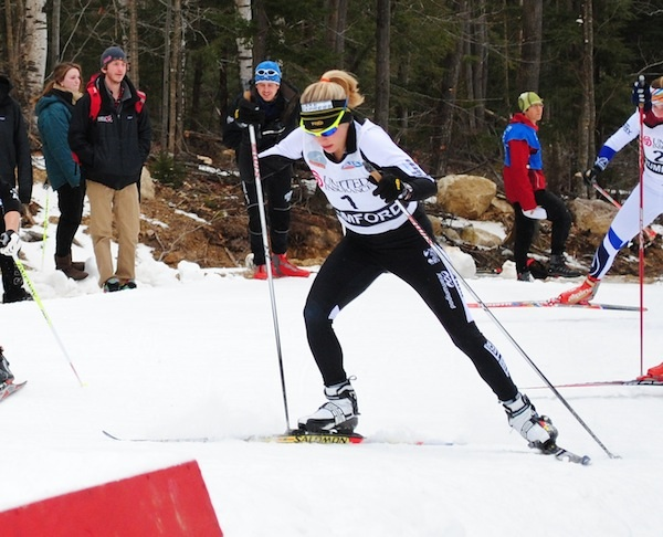 https://fasterskier.com/wp-content/blogs.dir/1/files/2011/01/Jessie-Diggins-CXC-on-her-way-to-a-national-title.jpg