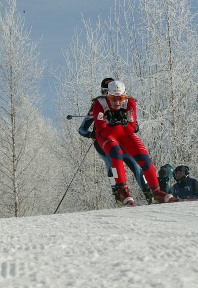 https://fasterskier.com/wp-content/blogs.dir/1/files/2011/01/Oestberg-Leading-Niskanen.jpg