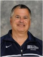 UNH Coach Weighs In On Committing to Skiing and the Value of Networking