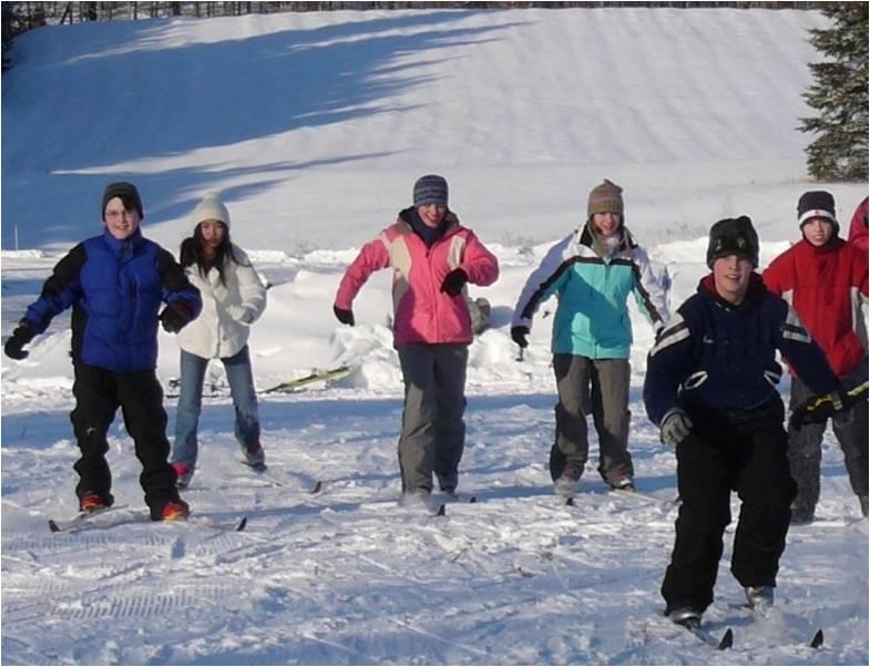 https://fasterskier.com/wp-content/blogs.dir/1/files/2011/02/Aroostook-County-Kids-on-Skis.jpg