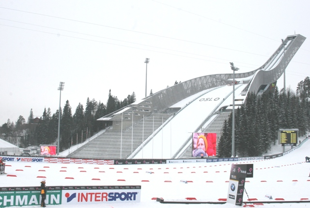 https://fasterskier.com/wp-content/blogs.dir/1/files/2011/02/Holmenkollen.jpg