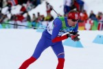 The Best and Worst (Suits) of the Olympics