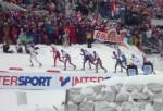 Sweden Hopes for Revenge in the Classic