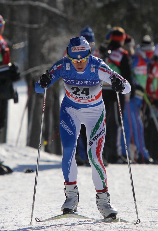 https://fasterskier.com/wp-content/blogs.dir/1/files/2011/02/sprint-follis-web.jpg