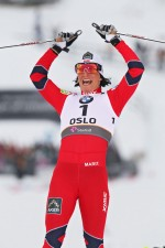 After National Championships Conclude, Norway Names 23 Skiers to World Champs Team