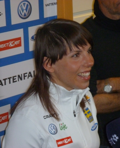 https://fasterskier.com/wp-content/blogs.dir/1/files/2011/03/Charlotte-Kalla-best-web.jpg