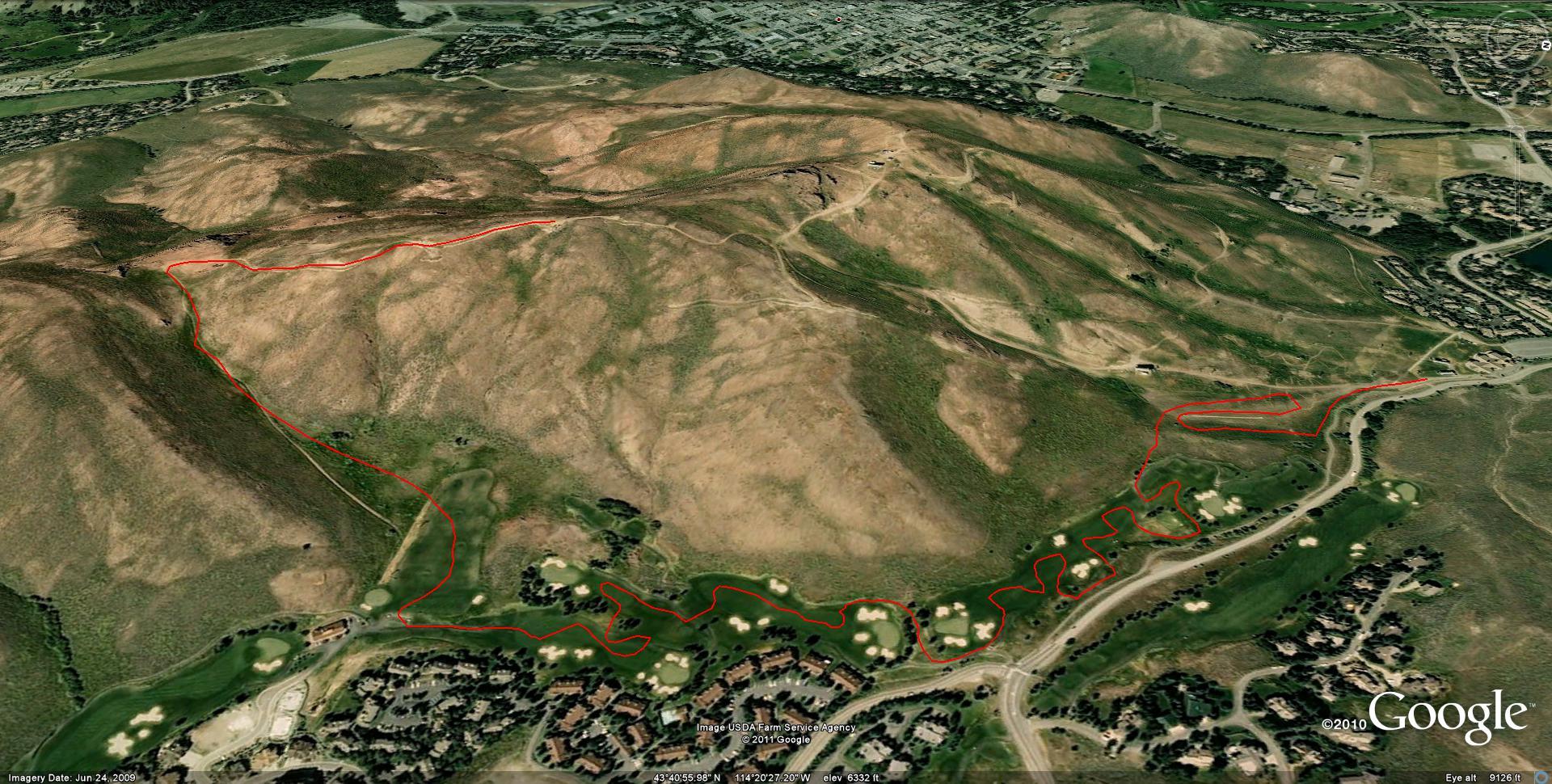 https://fasterskier.com/wp-content/blogs.dir/1/files/2011/03/Hill-Climb.jpg