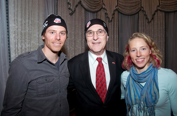 https://fasterskier.com/wp-content/blogs.dir/1/files/2011/03/World-Champs-Team-Visits-U.S.-Embassy-in-Norway.jpg