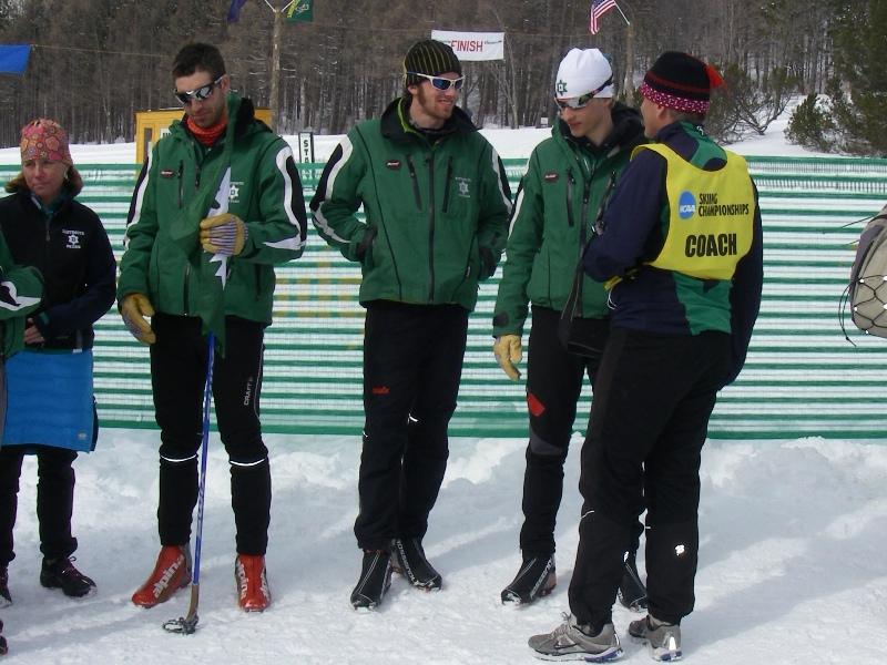 https://fasterskier.com/wp-content/blogs.dir/1/files/2011/03/coaches-team-Dar.jpg