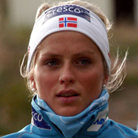 https://fasterskier.com/wp-content/blogs.dir/1/files/2011/03/johaug-thumb.jpg