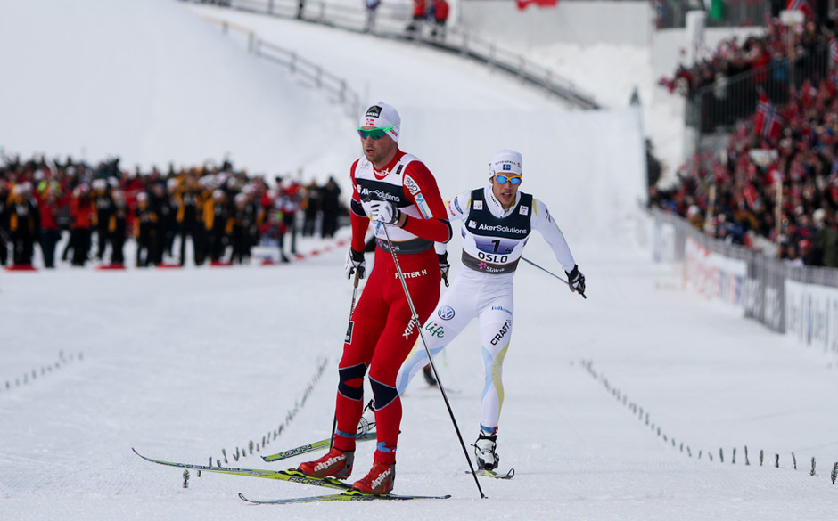 https://fasterskier.com/wp-content/blogs.dir/1/files/2011/03/northug-hellner-web.jpg