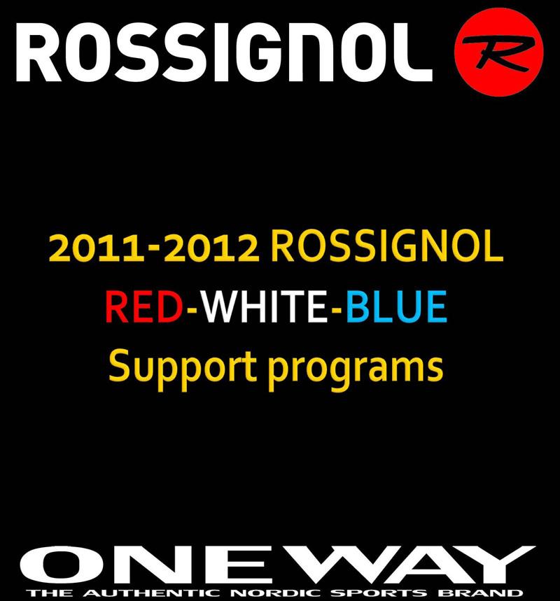 https://fasterskier.com/wp-content/blogs.dir/1/files/2011/04/Rossignol-RWB.jpg