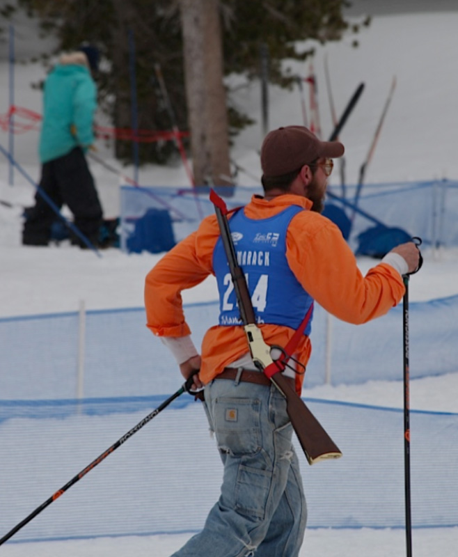 https://fasterskier.com/wp-content/blogs.dir/1/files/2011/04/The-Crowd-Favorite-at-the-Mammoth-Lakes-Biathlon.jpg