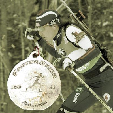 https://fasterskier.com/wp-content/blogs.dir/1/files/2011/05/fs-award-biathlete-2011.jpg