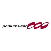 https://fasterskier.com/wp-content/blogs.dir/1/files/2011/05/podiumwear-logo.jpg
