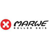 https://fasterskier.com/wp-content/blogs.dir/1/files/2011/06/marwe_logo-thumb.jpg