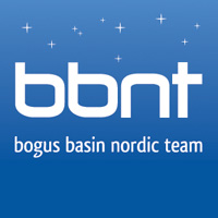 https://fasterskier.com/wp-content/blogs.dir/1/files/2011/08/bbnt_logo.jpg