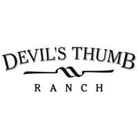 https://fasterskier.com/wp-content/blogs.dir/1/files/2011/09/Devils-Thumb-Ranch-logo.jpg