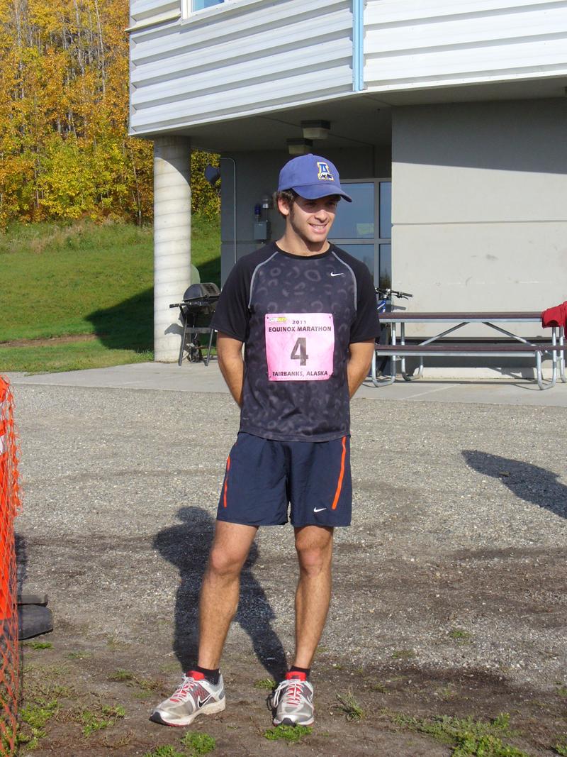 https://fasterskier.com/wp-content/blogs.dir/1/files/2011/09/Dunlap.akmarathon.jpg